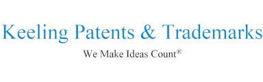 Keeling Law, LLC